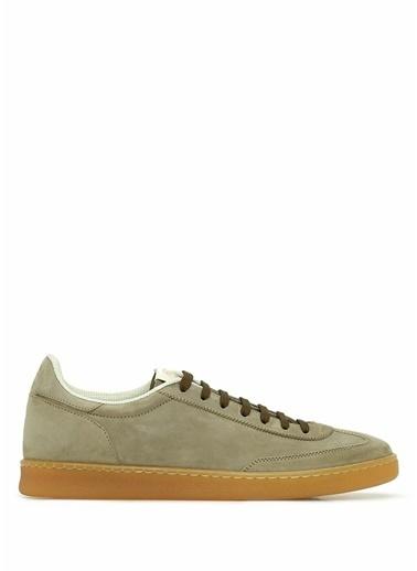 Brunello Cucinelli Sneakers Yeşil